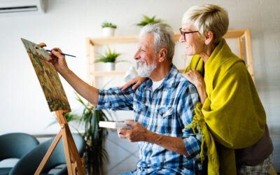 How You Can Help to Tackle Ageism